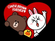 brown_and_conys_loveydovey_date-3