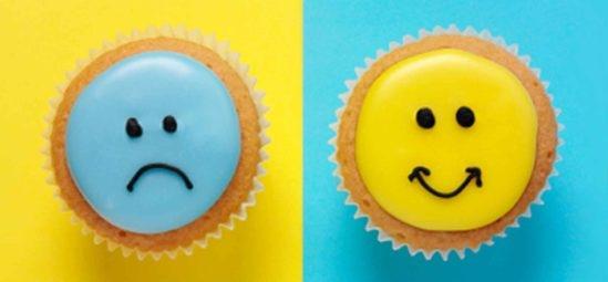 행복을 위해 멈춰야 할 10가지