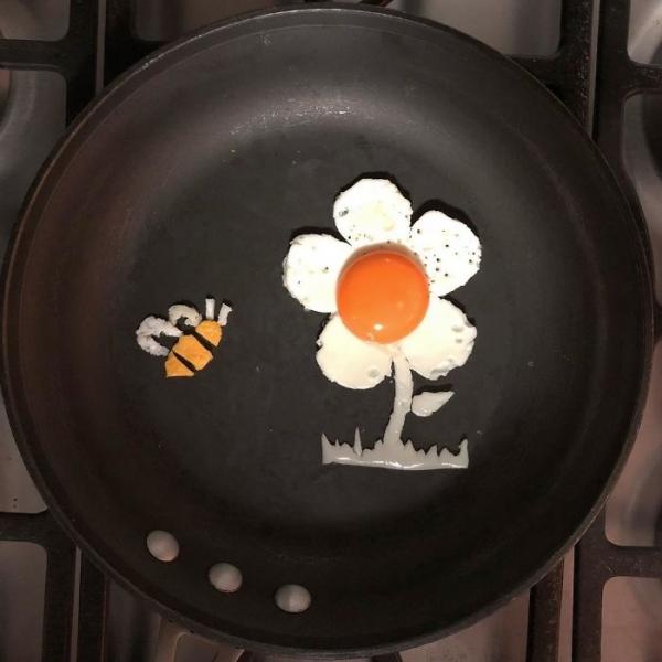 Eggs-Hibit-10.jpg