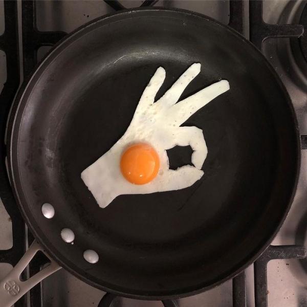 Eggs-Hibit-11.jpg