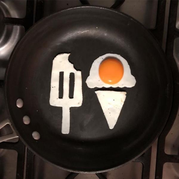 Eggs-Hibit-12.jpg